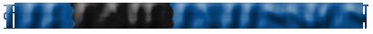 herhairextension-logo